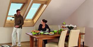 Roto dachfenster g nstig kaufen benz24 - Benz24 dachfenster ...