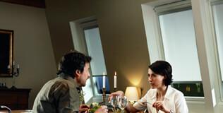 velux dachfenster rollos kaufen benz24. Black Bedroom Furniture Sets. Home Design Ideas
