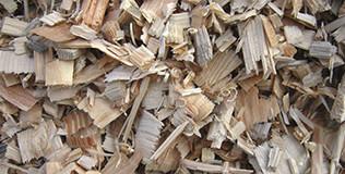 Holzfaser Aufsparrendämmung