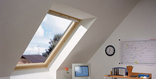Austauschfenster dachfenster g nstig kaufen benz24 - Benz24 dachfenster ...