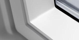 kunststoff dachfenster g nstig kaufen benz24. Black Bedroom Furniture Sets. Home Design Ideas