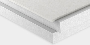 Fermacell Fußbodenplatten Mit Dämmung ~ Fermacell kellerdämmung günstig kaufen benz24
