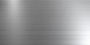 Aluminium Fliesenschienen
