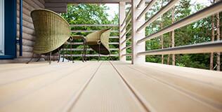 lärche holz terrassendielen günstig kaufen | benz24, Garten und erstellen