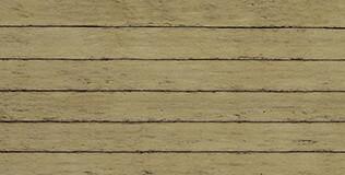 ISOVER Fassadendämmung