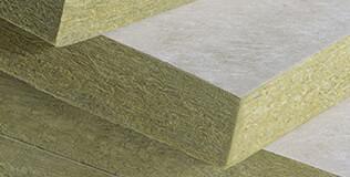 Steinwolle kellerd mmung g nstig kaufen benz24 - Innenwand dammen mit steinwolle ...