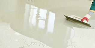 pci bodenausgleichmassen g nstig kaufen benz24. Black Bedroom Furniture Sets. Home Design Ideas