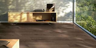 sch ner wohnen im online shop g nstig kaufen. Black Bedroom Furniture Sets. Home Design Ideas