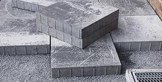 X Cm Terrassenplatten Günstig Kaufen BENZ - Preis gehwegplatten 40x40
