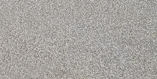 grau Terrassenplatten
