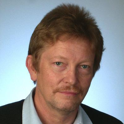 Dr. med. Frank Bartram