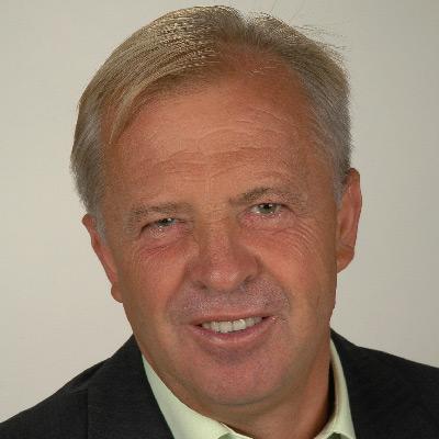 Josef Spritzendorfer