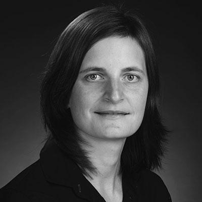 Dr.-Ing. Petra Liedl
