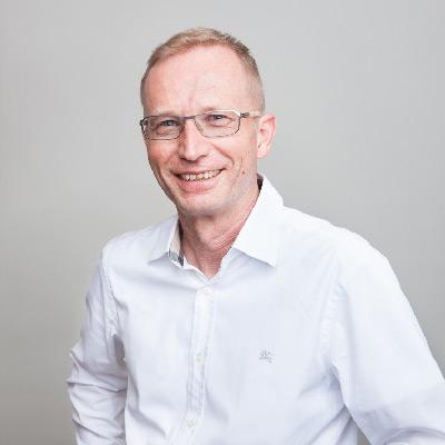 Uwe Münzenberg