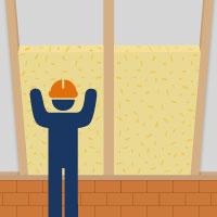 Förderung Dachsanierung