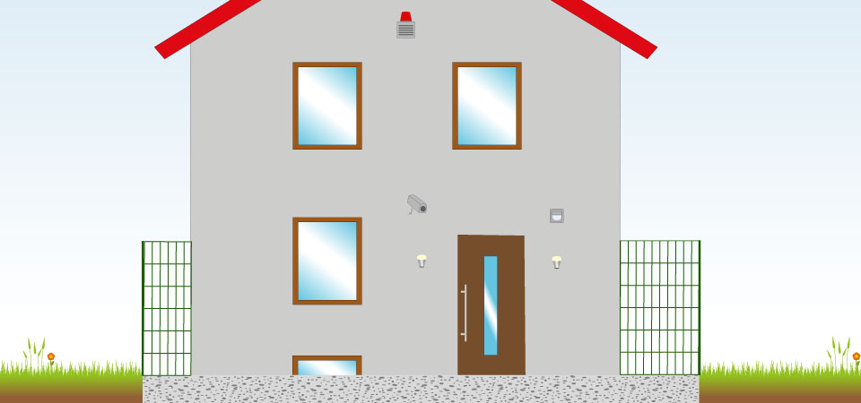 6 Fördermittel bei Hausbau und Sanierung