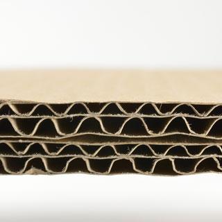 wie sieht der fu bodenaufbau mit einer fu bodenheizung aus. Black Bedroom Furniture Sets. Home Design Ideas