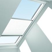 Dachfenster rollos kaufen benz24 - Benz24 dachfenster ...