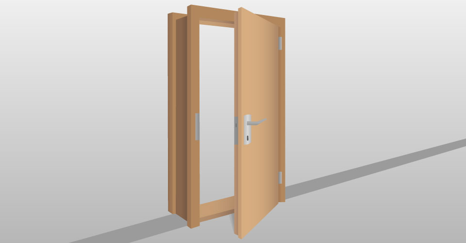einbauen simple kamin einbauen with einbauen simple hp. Black Bedroom Furniture Sets. Home Design Ideas