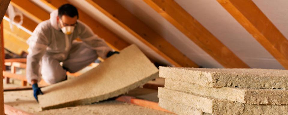dach richtig renovieren und sanieren benz24. Black Bedroom Furniture Sets. Home Design Ideas