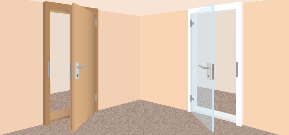 zimmert ren kaufen t ren ab 93 00 benz24. Black Bedroom Furniture Sets. Home Design Ideas